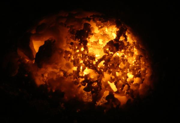 Afghanistan: Roadside bombing kills 6 Taliban militants