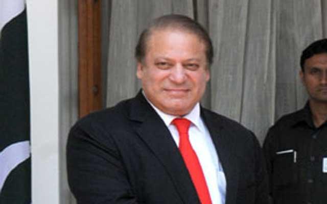 Nawaz Sharif files petitions against Panamagate verdict of Supreme Court