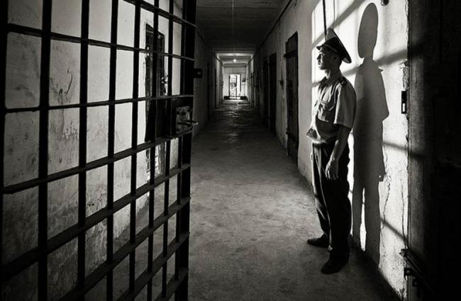 UN rights chief urges probe into Askarov case despite Kyrgyz decision to uphold life sentence