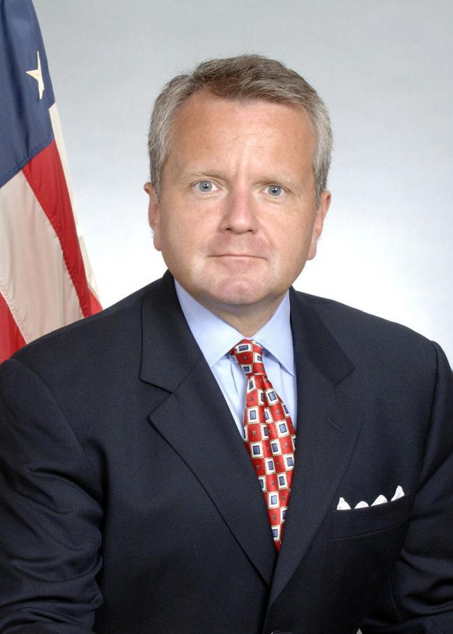 US Deputy Secretary of State to visit Cancun