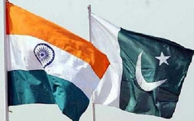 Former Pakistani diplomat urges country to invite India to negotiating table