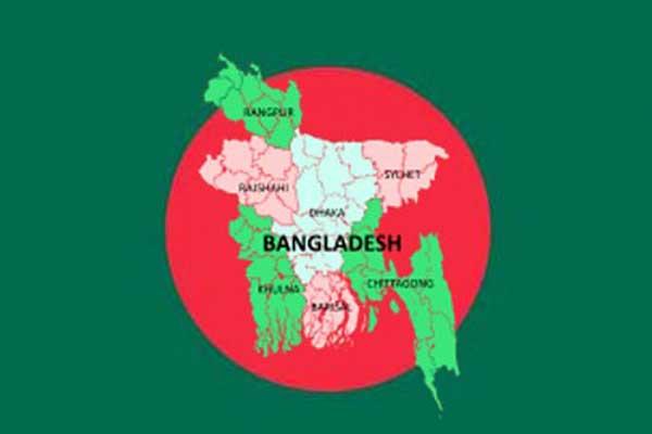 Bangladesh: 5 killed while on way to join Rangamati UZ chairman's funeral