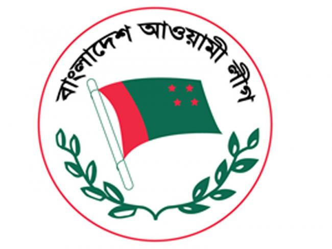 Dhaka: Awami League leader shot dead