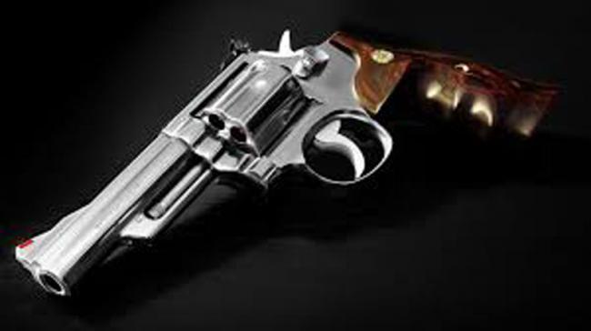 Five dead in shootings tied to Texas nursing home killing