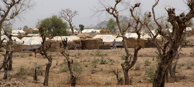 Secretary-General repeats call for support to Lake Chad countries after latest Boko Haram attack
