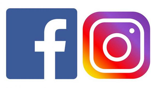 Facebook and Instagram take down 652 pages, groups and accounts linked to Iran and Russia campaigns
