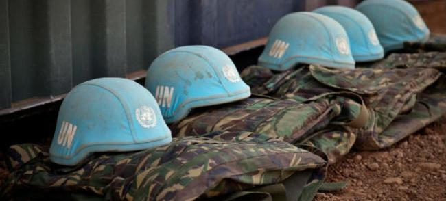 Guterres condemns killing of Bangladeshi peacekeeper in South Sudan, during armed attack on UN convoy
