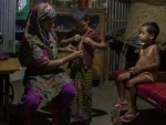 Global care crisis' set to affect 2.3 billion people warns UN labour agency