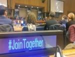 At UN, universities spotlight hands-on approach to integrating refugees