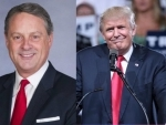Can't serve under President Trump : US Ambassador to Panama quits