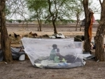 UN agency launches appeal to fund aid efforts in crisis-struck South Sudan