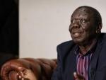 Zimbabwe main opposition leader Tsvangirai succumbs to colon cancer