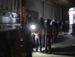 Aid convoy for Eastern Ghouta should arrive on Monday, UN and partners announce