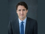 Canada PM Justin Trudeau is not unbeatable: Ipsos survey