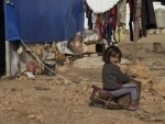 Lebanon: UN humanitarian fund to step up support for the most vulnerable