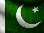 US diplomat Alice G Wells visits Pakistan, meets Foreign Secretary Tehmina Janjua