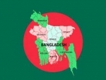Bangladesh: 5 killed while on way to join Rangamati UZ chairman's funeral