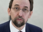 State of emergency must be lifted for 'credible elections' in Turkey, says UN rights chief