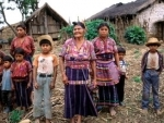 UN warns of 'deteriorating climate' for human rights defenders in Guatemala