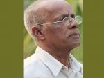 Secular Bangladeshi author and publisher shot dead