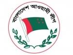 Dhaka: Awami League leader shot dead