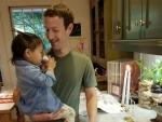 Mark Zuckerberg now third richest person in the world