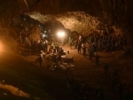 Discovery to release Operation Thai Cave Rescue