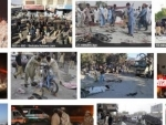 Pakistan: 22 people die in Quetta blast while elections are underway