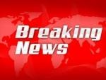 Explosion near US embassy, in Beijing