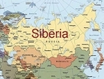 At least 18 killed as Russian copter crashes in Siberia