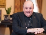 Former Adelaide Archbishop accused of sexual harassment cover-up faces house arrest