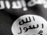 Afghanistan : ISIS leader Yasir Khurasani killed with five comrades in drone strike