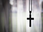 Australia's Catholic Church rejects recommendation to report sexual abuse