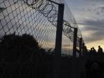 Hungarian government 'fuels discrimination against migrants', say UN human rights experts