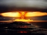 Time has come to rid the world of nuclear weapons, UN officials stress