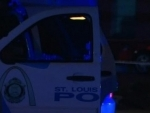 USA: Three killed in separate shootings in St Louis