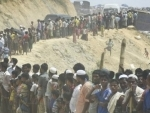 Accountability a key pillar for reconciliation in Myanmar: UN Envoy