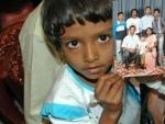'Exercise restraint' Guterres urges Sri Lankans, as political crisis deepens