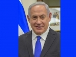 Israel PM Benjamin Netanyahu to meet Mike Pompeo in Brussels today