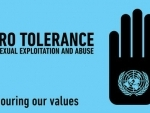 World leaders commit to continue UN fight against sexual exploitation and abuse