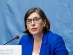 Shocked at executions in Egypt, UN rights office raises concerns over due process guarantees