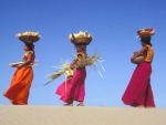 Progress against hunger, poverty hinges on empowering indigenous women – UN agriculture chief