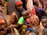 Drought and conflict leave millions more hungry in 2017 – UN-backed report