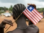 Liberia prepares to turn a page as UN mission exits