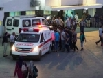 UN agencies express outrage over killing of Palestinian volunteer medic in Gaza