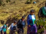 In Bhutan, nature and people benefit