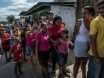 Venezuela: Economic woes worsening malnutrition among children, warns UNICEF