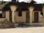 UN condemns attack on civilians in north-east Nigeria