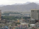 Outrage and 'revulsion' voiced by UN mission in Afghanistan over latest suicide attack