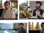 Pakistan: BAP candidate Siraj Raisani, 19 others killed in Mastung blast